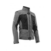 Acerbis Ramsey My Vented 2.0 Long Grey 2018 Jacket