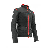 Acerbis Ramsey My Vented 2.0 Long Red 2018 Jacket