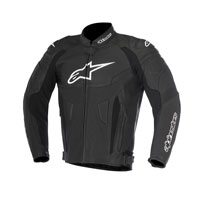 Alpinestars Gp Plus R V2 Airflow Nero
