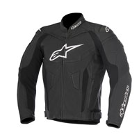 Alpinestars Gp Plus R V2 Nero