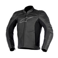 Alpinestars Sp-1 Airflow Black/red