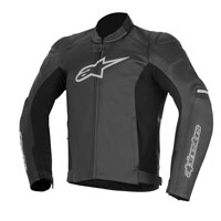 Alpinestars Sp-1 Nero