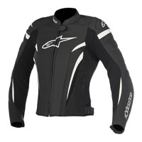 Alpinestars Stella Gp Plus R V2 Airflow Nero/bianco Donna