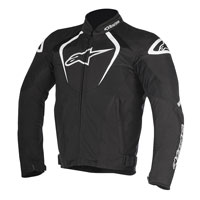 Alpinestars T-jaws V2 Air Nero