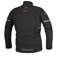 Alpinestars Ares Gore-tex Jacke schwarz - 2