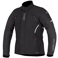 Alpinestars Ares Gore-tex Jacket