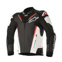 ALPINESTARS ATEM V3 LEATHER JACKE