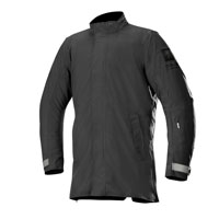 Alpinestars Bradford Gore-tex Tech-air Compatibile