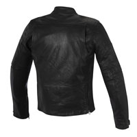 Alpinestars Brera Airflow Leather Jacket - 2