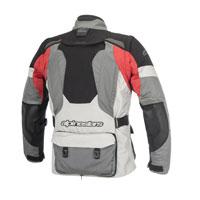 Alpinestars Durban Gore-tex Jacket