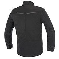 Alpinestars Duval Drystar Jacket