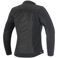 Alpinestars Stella Eloise Air Jacket Donna
