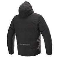 Alpinestars Frost Drystar Jacket Black