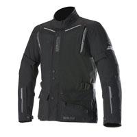 Alpinestars Guayana Gore-tex Jacket