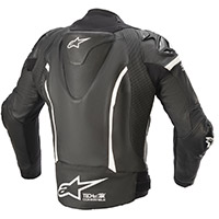 Alpinestars Gp Pro V2 Tech Air Jacket White