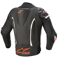 Alpinestars Gp Pro V2 Tech Air Jacket Red