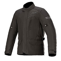 Alpinestars Gravity Drystar Jacket Black