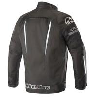 Alpinestars Gunner V2 Waterproof Jacket Black