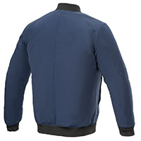 Alpinestars Idol Jacket Blue