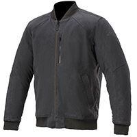 Alpinestars Idol Jacket Black