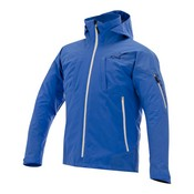 Alpinestars Lance 3l Waterproof Jacket