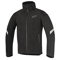 Alpinestars Lance 3l Waterproof Jacket
