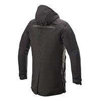 Alpinestars Longford Drystar Jacket Black