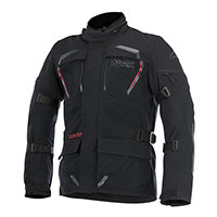 Alpinestars Managua Gore-tex Jacket
