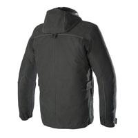 Alpinestars Marshall Drystar Jacket