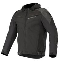 Alpinestars Meta Drystar Jacket Black