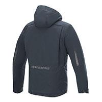 Alpinestars Omni Drystar Jacket Asphalt