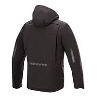 Alpinestars Omni Drystar Jacket Black