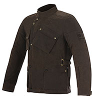 Alpinestars Oscar Enduro Jacket