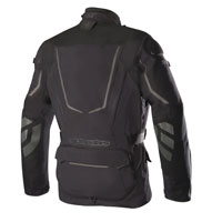 ALPINESTARS REVENANT GORE-TEX PRO TECH-AIR COMPATIBLE NEGRO