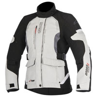 Alpinestars Stella Andes V2 Drystar Jacket Lady