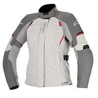 Alpinestars Stella Ares Gore-tex Jacket Donna