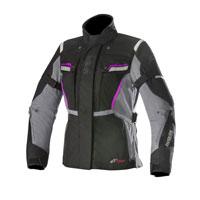 Alpinestars Stella Bogota V2 Drystar Jacket Lady