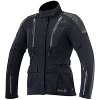 Alpinestars Stella Tech Air Bag Valparaiso Donna