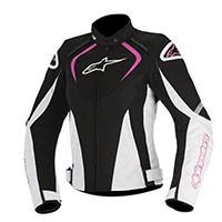 Alpinestars Stella T-jaws Waterproof Jacket Donna
