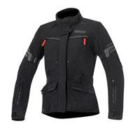 Alpinestars Stella Valparaiso 2 Drystar Jacket Donna
