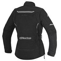 Alpinestars Stella Vence Drystar Jacket Donna