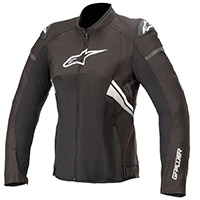Alpinestars Stella T Gp Plus R V3 Air Bianco Donna