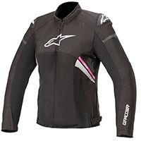 Alpinestars Stella T Gp Plus R V3 Air Fuchsia Donna