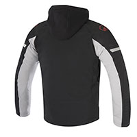 Alpinestars Stratos Techshell Jacket