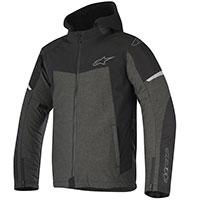 Alpinestars Stratos Techshell Drystar Jacket