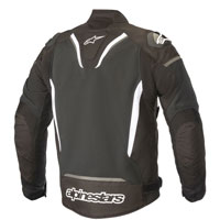 Alpinestars T-gp R V2 Air Jacket White