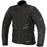 Alpinestars Tech Air Bag Valparaiso
