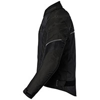 Alpinestars Giacca Moto Tech Air Viper