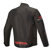 Alpinestars T-faster Air Jacket Honda