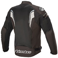 Alpinestars T Gp Plus R V3 Air Jacket Grey